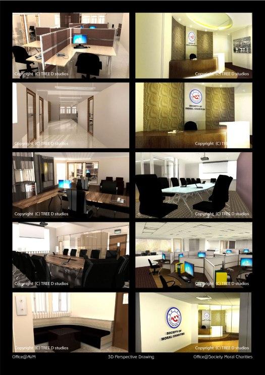 Portfolio-OfficeDesign@AVM&SocietyMoralCharities-TREEDstudios